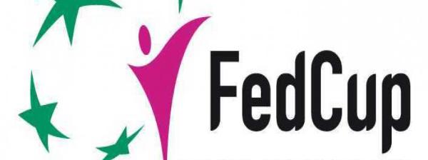 مالزی به عنوان میزبان رقابت های تنیس فدکاپ در سال ۲۰۲۰ معرفی شد